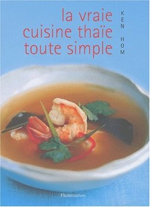 cuisine_thai_ken_hom