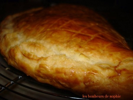 galette_aux_amandes_allegee_grille1