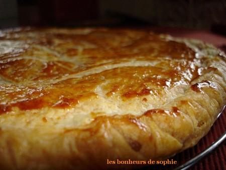 galette_rois_frangipane_sans_lactose_poujauran
