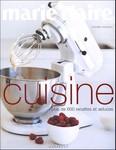 marie_claire_cuisine1