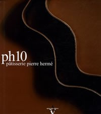 ph10_pierre_herme_patisserie