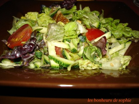 salade_mesclin_courgette_graines_figues