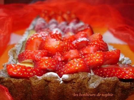 tarte_fraise_framboise_lemon_curd_speculoos_21