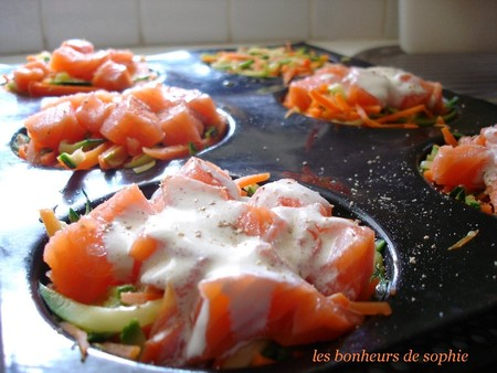 tatin_l_g_re_carotte_courgette_assortiment1