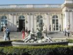 palais_rose_le_vesinet
