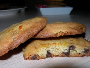 cookies_p_pites_de_choc_et_orange