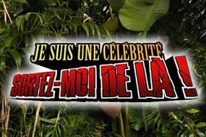 La télé réalité Je_suis_une_celebrite_sortez_moi_de_la__
