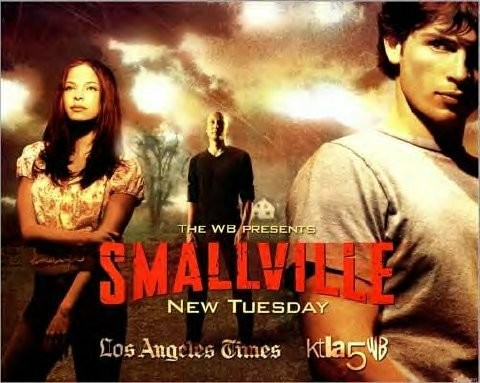 smallville S03 ep 11 FR preview 0