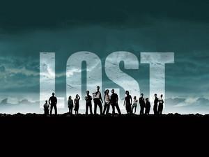 lost_cast
