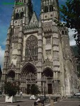 cathedrale_tours