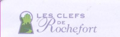 clef_rochefort