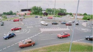 rond_point_anglais3