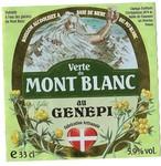 verte_du_mont_blanc1