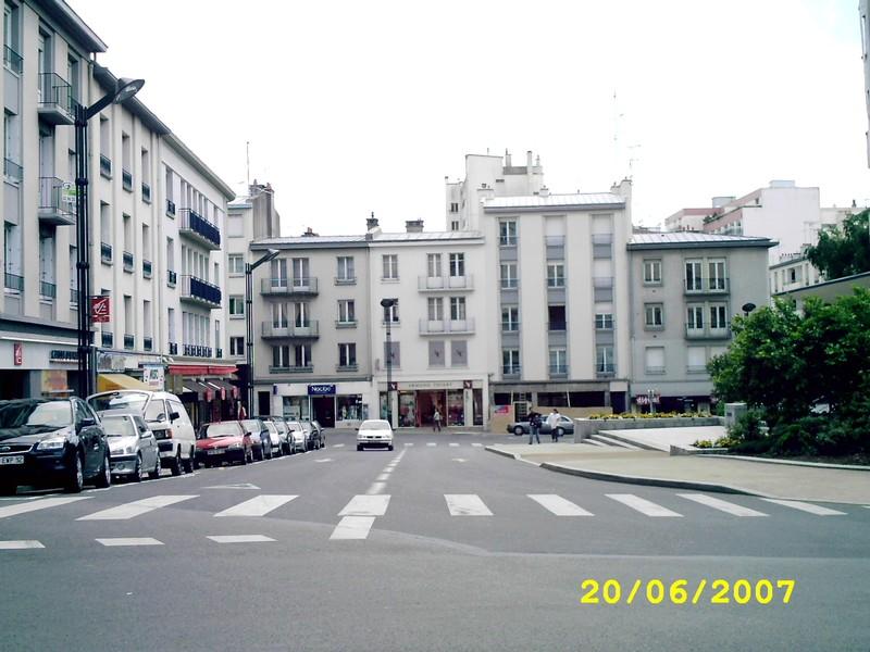 rue_fr_zier___c_t___rue_de_glasgow