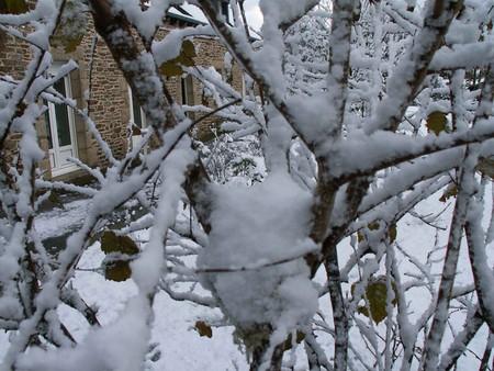 neige_novembre_