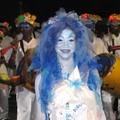 3carnaval2005