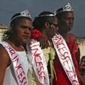 carnaval2006_1