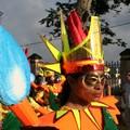 carnaval2006_4