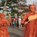 carnaval2006_9