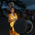 carnaval2006_28