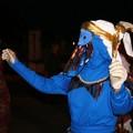 carnaval2006_32