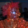 17_FEVRIER_2006_019