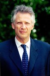 dominique_villepin