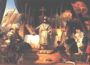 fran_ois_1er_arm__chevalier_par_bayard___marignan__salon_1819