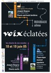 exe_voix_eclatees_mail1