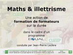 maths_illettrisme