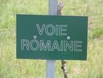 panneau_voie_romaine___caussols