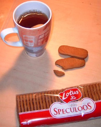http://bulle.canalblog.com/images/speculoos.jpg