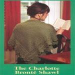 charlottebronteshawlbronteshawl