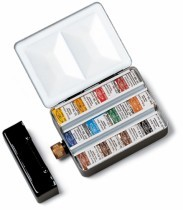 aquarelle_box