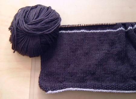 blanket_cardigan_dos