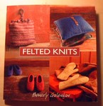 felted_knits5