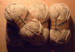 felted_knits6