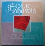 folk_shawls