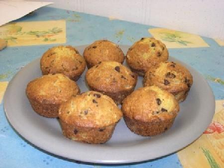 2005_03_18_muffin21