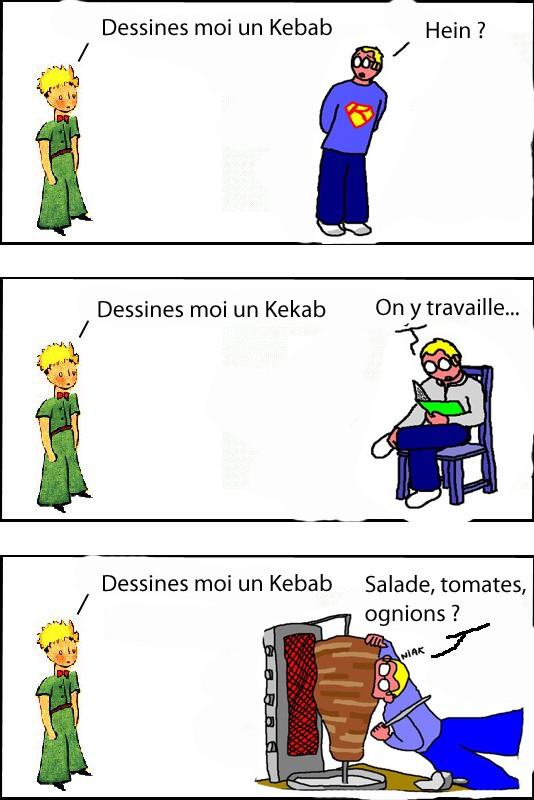 kiba3
