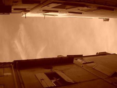 http://cadzin.canalblog.com/images/t-DSCN0636.JPG