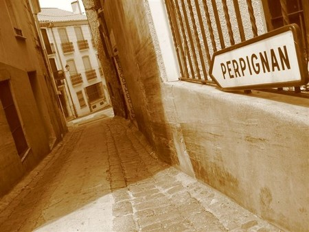 http://cadzin.canalblog.com/images/t-Sans_titre32.jpg