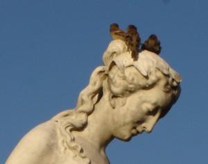 _users_karinele_desktop_moineaux_statue
