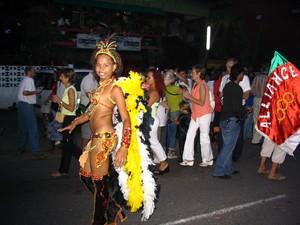 parade_cayenne_131