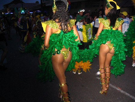 parade_cayenne_139