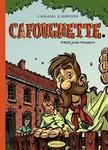 cafougnette_red