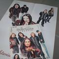 Magazine Starfacts- spécial Nightwish