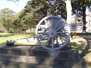 german_77mm_field_gun__north_sydney_park__australia