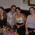 Visite du 05 08 2005 à la discotheque