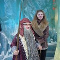 Avec un elfe !!